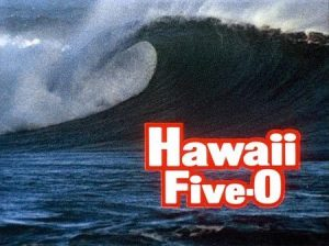 Hawaii-five-O-original